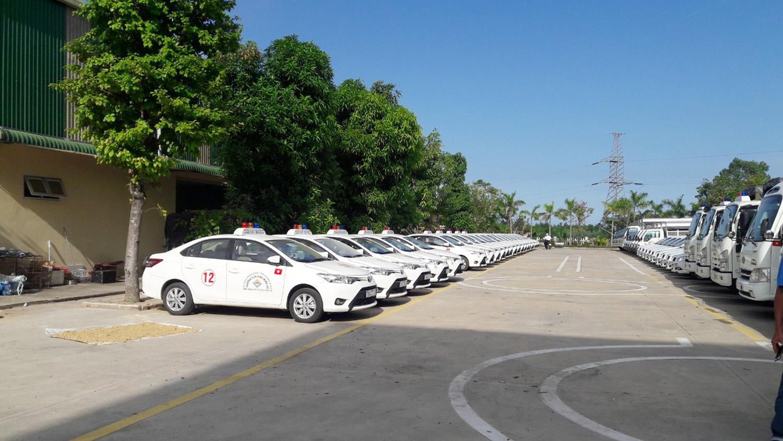 Đâu là địa chỉ học lái xe B2 tại Đắk Lắk uy tín?