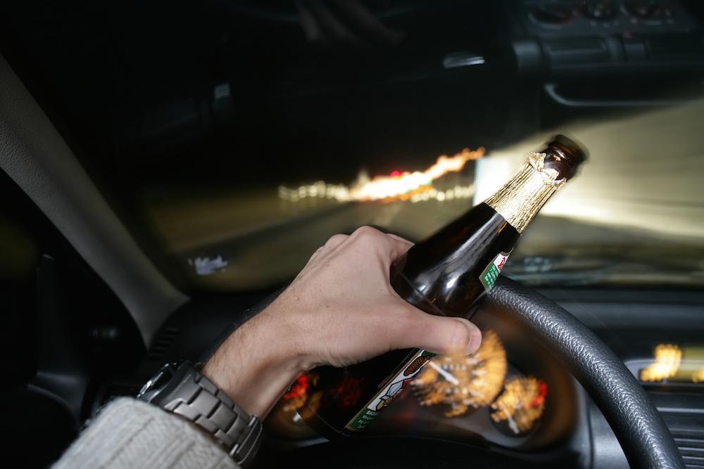 Kinh nghiệm lái xe an toàn bạn cần ghi nhớ