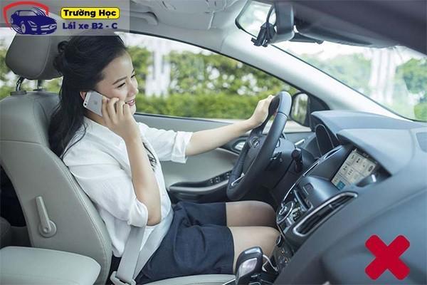 Địa chỉ học bằng lái xe ô tô ở Quận Liên Chiểu siêu rẻ, siêu ưu đãi